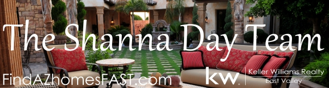 Courtyard Header