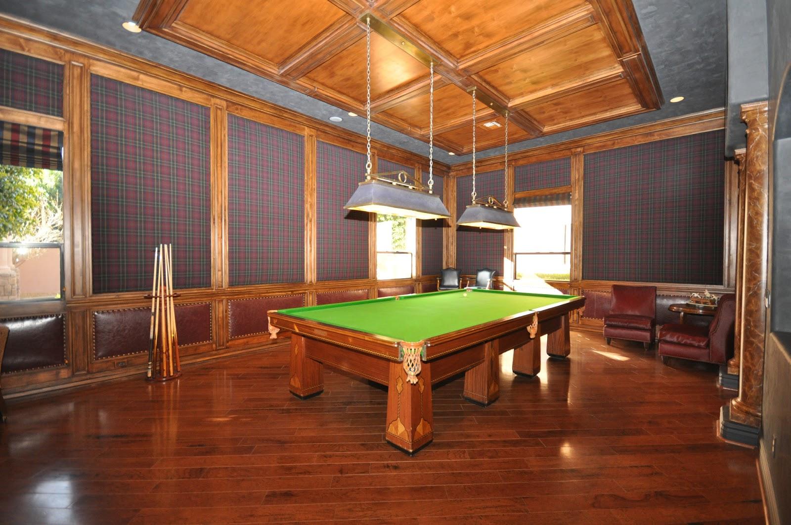 Custom Luxury Home At 3731 E Halifax Cir In Villa Rica
